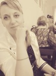nadezhda, 40  , Korablino