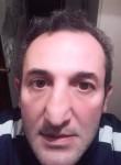 Azer, 48  , Baku