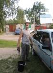 Иван, 36 лет, Касимов