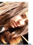 weronika, 18 лет, Cologno Monzese