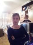 Svetlana, 47  , Zaraysk