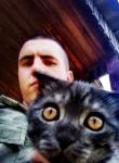 Evgeniy, 23  , Vitebsk