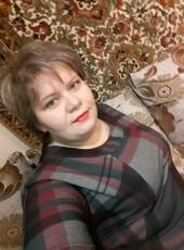 Tania, 38, Russia, Krasnodar