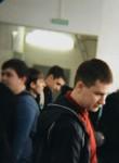 Dmitriy, 21  , Tyukalinsk