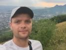 Ilya, 30 - Just Me Photography 69