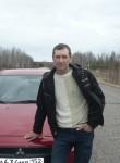 Fedor, 45  , Sharanga