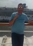 Jose, 50  , Mayagueez