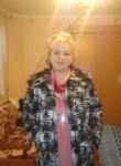 Elizabet, 34, Qiryat Yam