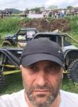 Alim, 43, Nalchik