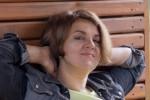 Nata, 46 - Just Me Photography 2