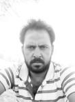 Iqbal.khan , 22  , Dungarpur