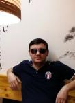 dmitriy, 43  , Solnechnogorsk