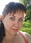 Stefaniya, 29  , Kiev