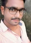 Abhyas Singh, 24  , Faizabad