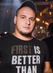 Yury, 29 лет, Афон Ҿыц