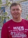 Василий, 49  , Cherkasy