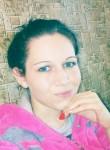 Mariya, 25  , Bolhrad