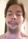 Joda , 25  , Suonenjoki