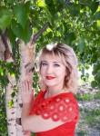 Елена, 45 лет, Губкинский