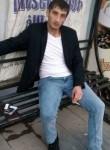 Sargis, 32  , Gyumri