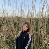 Tanya, 18  , Lodz