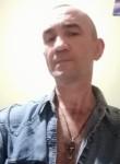 Alekse, 45  , Novocherkassk