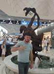 Ignat, 33  , Yekaterinburg