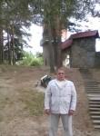 Andrey, 58, Sosnovyy Bor