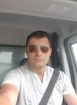 Anatoliy, 43  , Eschwege