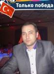 Ayaz, 41  , Qazax