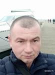 Коля, 35  , Halych