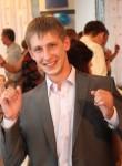 Sergey, 33  , Votkinsk