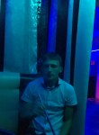 Dmitriy, 31  , Pokrov