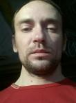 Aleksandr, 34, Pyatigorsk