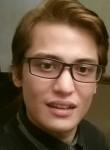 Hanif, 33  , Kota Kinabalu