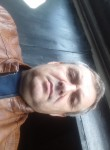 Aleksandr, 52  , Moscow