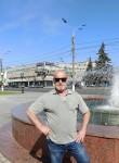 Zhora, 55  , Ryazan