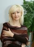 Natasha, 42, Kiev