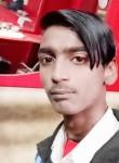 intjaar khan, 18  , Yamunanagar