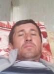 Marat, 41, Saransk