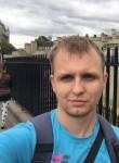 Aleksey, 33, Tolyatti