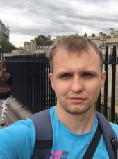 Aleksey, 33, Russia, Tolyatti