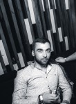 Narek, 30, Moscow