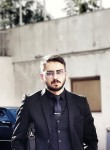 Edmond, 25, Abovyan