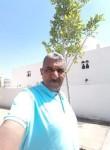 نبيل محمد, 57  , Cairo