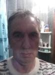 Mikhail, 58  , Kasimov
