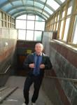 ralif, 55  , Kazan