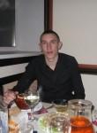 Aleksey, 30  , Kirov