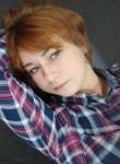 Irina, 36  , Udelnaya