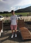 Grigoriy, 18  , Zhigulevsk
